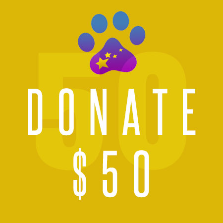 donate_50