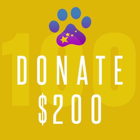 donate_200